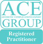 Aesthetic Complications Expert Group