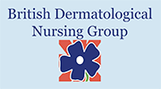 British Dermatological Nursing Group