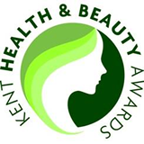 Kent Health and Beauty Awards