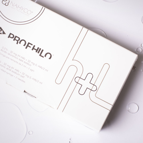 Profhilo-product.jpg